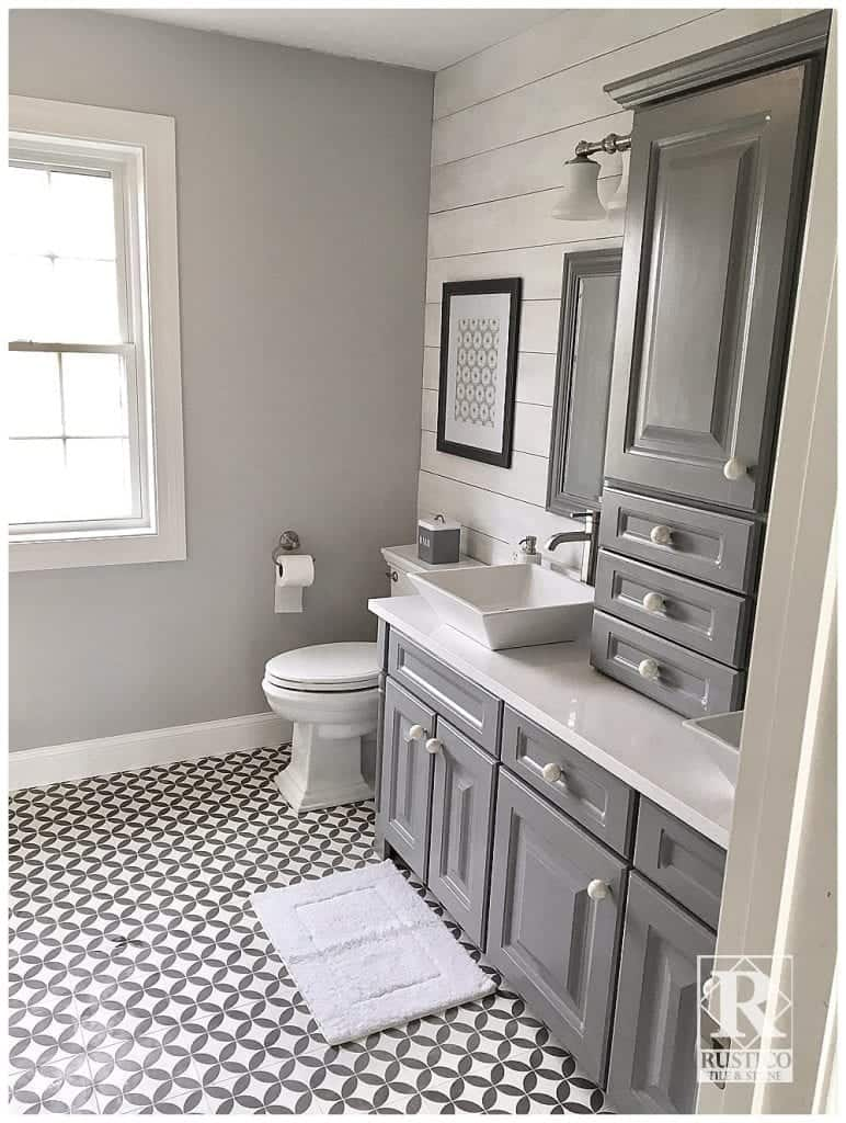 If You Like What You See In This Cement Tile Photo Gallery Contact Us Today To Learn More And Get A Price Quote We Ship Cement Tile Worldwide